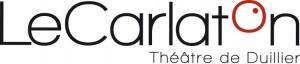 Le Carlaton Théâtre de Duillier